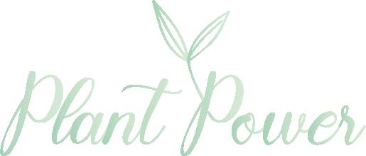 Plant Power - evidence based diet   vegan coach & nutritionist